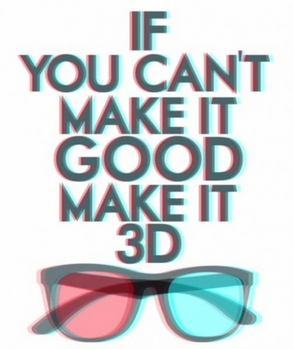 3D-movies