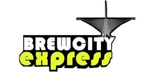 brewcityexpress templete