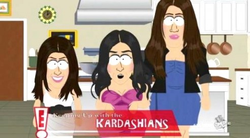kardashians-on-south-park_513x284-492x272