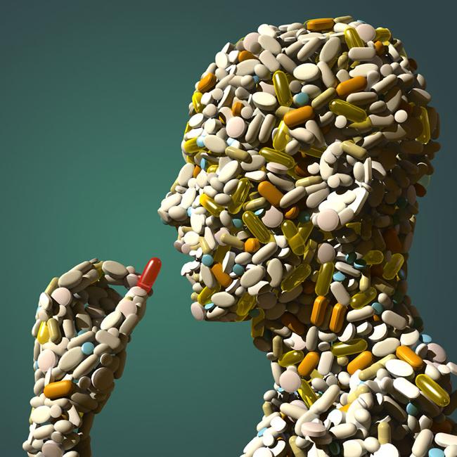 pill_man