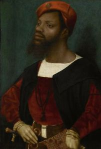 Portrait_of_a_Moor_
