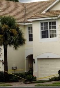 Family Slain Florida