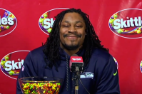 marshawn-lynch-skittles-press-conference