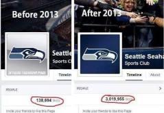 post-56351-Seattle-Seahawks-bandwagon-mem-NnUH