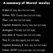 funny-Marvel-movies-logic-deaths